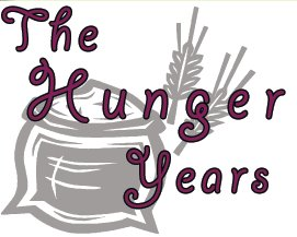 the hunger years