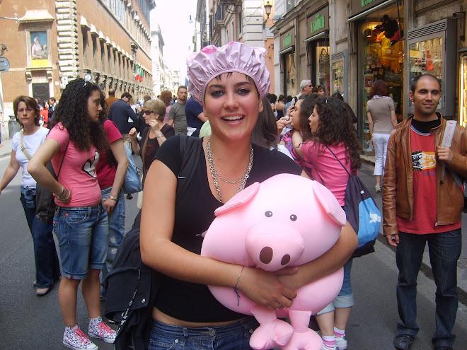 MANU-PIG