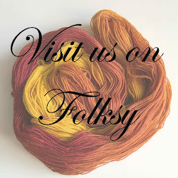 Visit Fantasia Yarns on Folksy