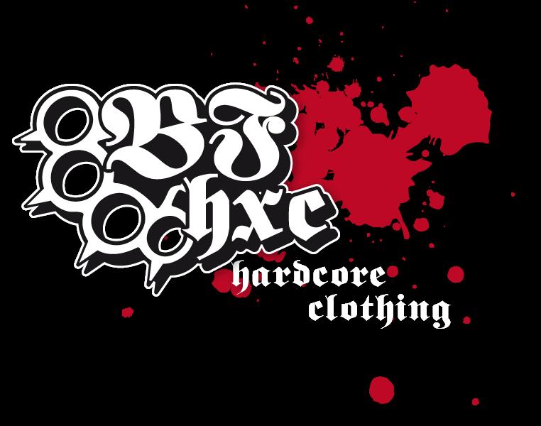 HXC CLOTHING