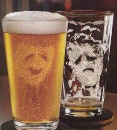 Codificação de Israel de alcoolismo