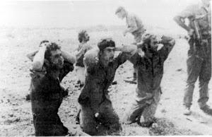 τουρκία εγκλήματα πολέμου