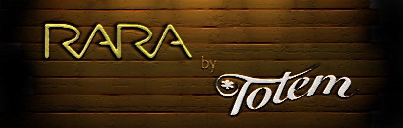 Rara Totem