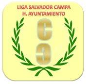 Liga Salvador Campa