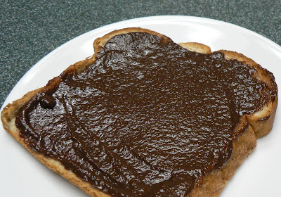 homemade-nutella-spread-recipe