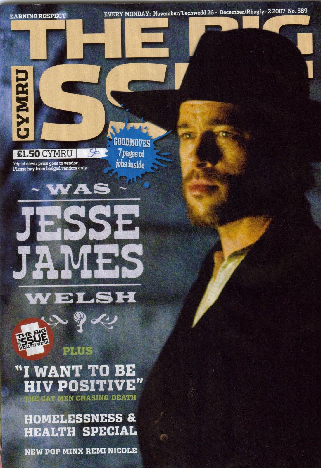 http://1.bp.blogspot.com/_C89KDlTM2Fg/R1RjxbohoLI/AAAAAAAAAJU/r6oK8GbBbo0/s1600-R/Jesse1.jpg