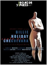 Billie Holiday canta per Che Guevara