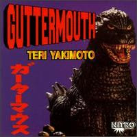 Guttermouth - Teri Yakimoto