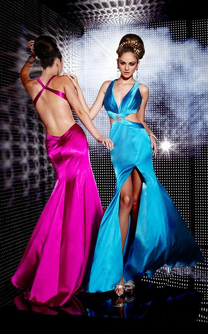 Prom Dresses at Peaches Boutique: Are You Starting to Search for the ...