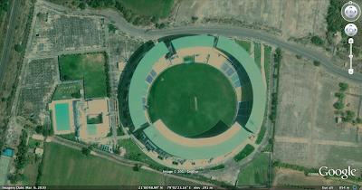 http://1.bp.blogspot.com/_C8NLLuO4CdQ/TUJfI9VZGhI/AAAAAAAAExI/5PxUKkDM_kY/s400/stadium.jpeg