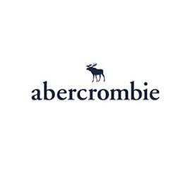 Abercrombie Kids