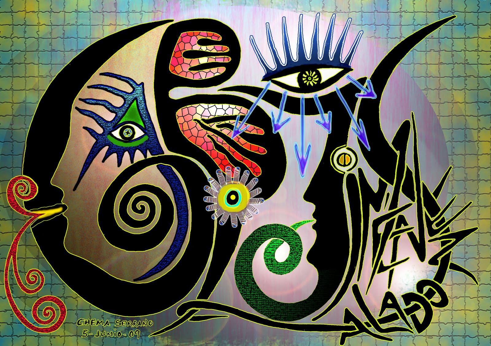 http://1.bp.blogspot.com/_C8dXe8hm14A/TKi3aQgp24I/AAAAAAAABZs/OhVayVfV5yI/s1600/dibujo+nombre-GABI+JIMENEZ+SALADO-color+copia.jpg
