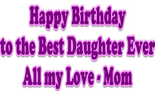 HappyBirthdayDaughter.jpg