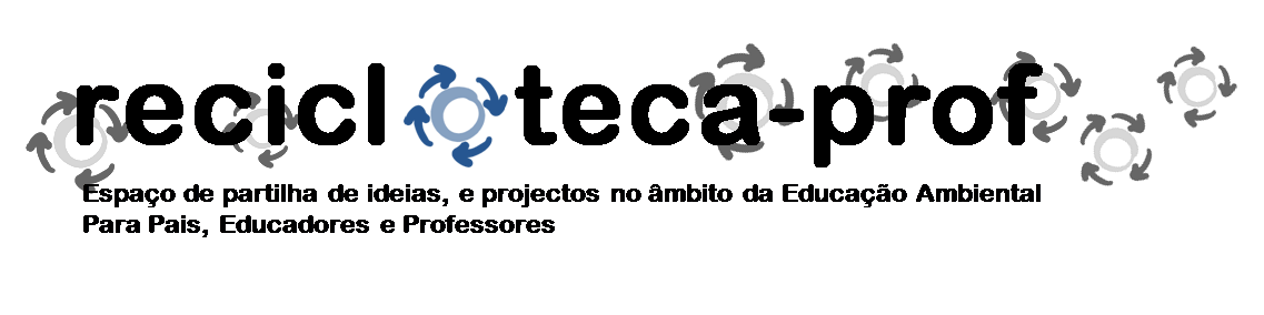 RECICLOTECA-PROF