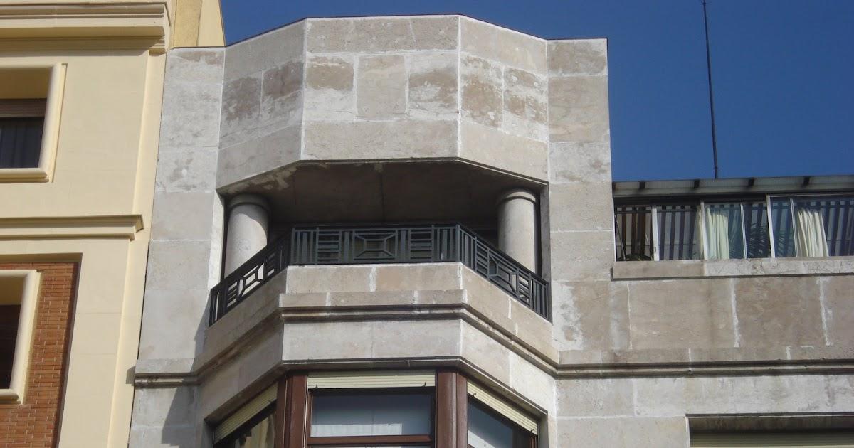 Madrid art dec vel zquez 90 for Arquitectura franquista