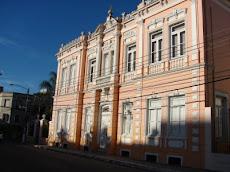 Universidade Católica de Pelotas