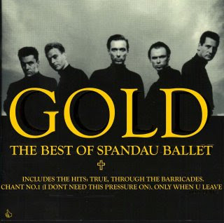 Spandau+ballet+-+2001+-+Gold,+The+best+of+-+front.jpg