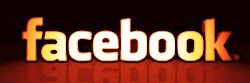 Facebook'ta beğen