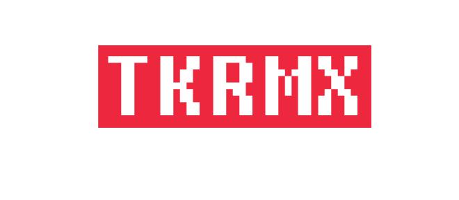 Tae K ReMiX