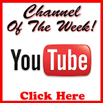 Channel of the Week!