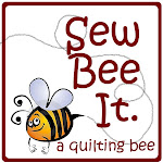 Sew Bee It