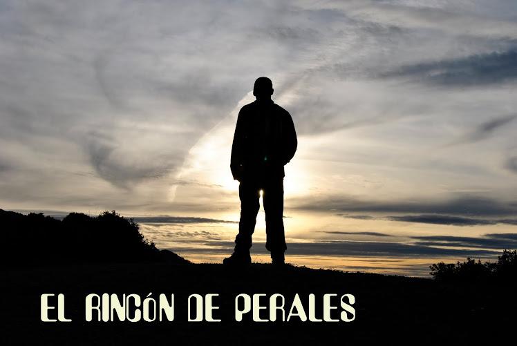 El Rincón de Perales
