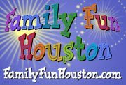 Find Family Fun in Houston!