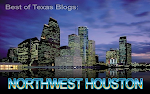 Best Of Texas Blogs: NW Houston