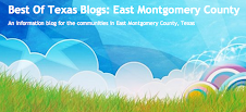 Our newest blog!