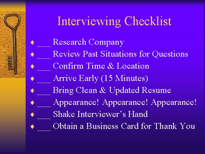 interview introduction interview introductions how to perfect your ...