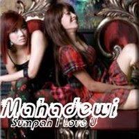 Mahadewi - Satu Satunya Cinta