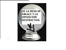 """PREMIO """"TENEMOS LAS BOLAS LLENAS ..."""" - 2008-2009"""