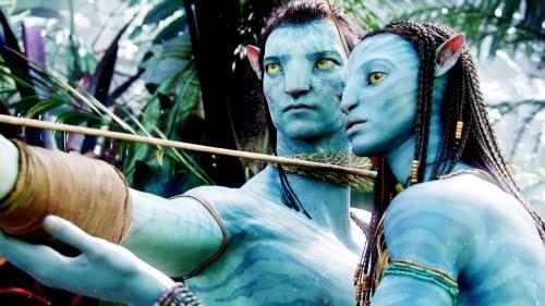 http://1.bp.blogspot.com/_CAXRcebhcYs/THZgqaG73cI/AAAAAAAAF08/pEabmT6QTHo/s1600/Avatar+2.jpg