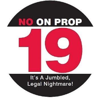 Legalizing Marijuana Gov In California. It#39;s starting in California,