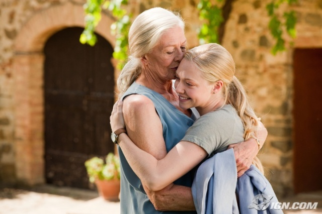 LETTERS TO JULIET QUOTES CHARLIE