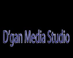 D'Gan Media Studio