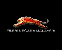 filem negara malaysia