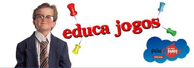 EDUCA JOGOS