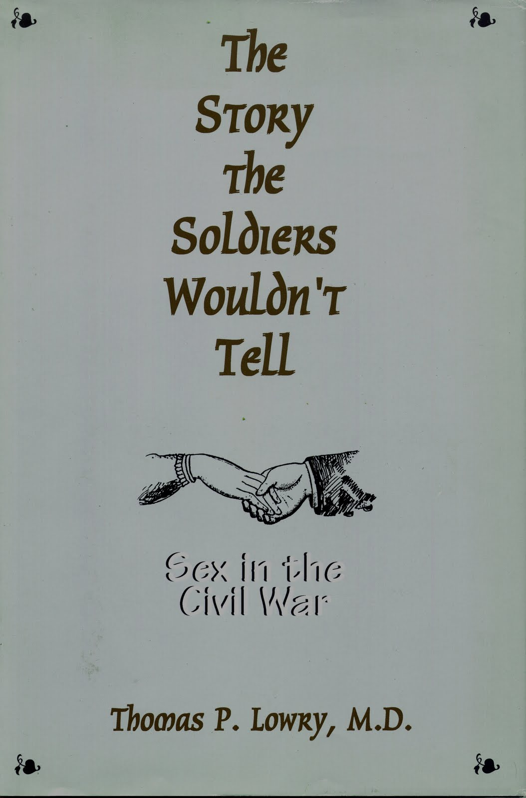 [civilwar1]