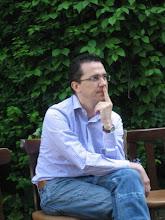 Retiro primera Comunión 2008