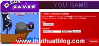Một số game cá nhân hóa ngộ nghĩnh cho blog  2008-01-30_01