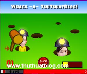 Một số game cá nhân hóa ngộ nghĩnh cho blog  2008-01-30_40