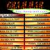 Grammar 2.9: Phần mềm học ngữ pháp tiếng Anh miễn phí