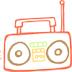 3 website luyện nghe tiếng Anh hữu ích