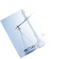 http://1.bp.blogspot.com/_CAyuyWqNt-s/SdF4l2ZyhNI/AAAAAAAABzo/Szhjz4Ye094/s200/magistratura.jpg