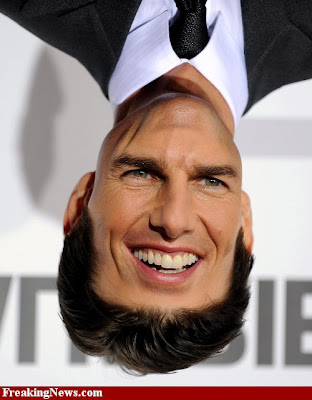 tom cruise teeth. that#39;s Tom Cruise,