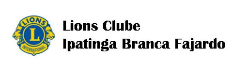 Lions Clube Branca Fajardo