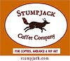 Stumpjack Coffee Co.
