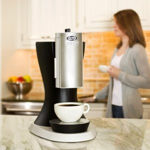 Flavia Coffee Maker How To Use : Discount Flavia Coffee Makers - Flavia Coffee: Flavia Fusion FREE! Flavia Brewer With USD 150 ...
