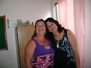 Beth e Neuza